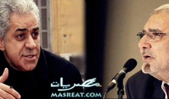 اخر اخبار الاحزاب في مصر اليوم
