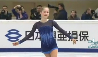 اولمبياد سوتشي الشتوي 2014