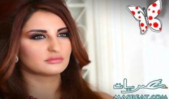 شذى حسون العراقية اغنية خاصة لدولة الكويت