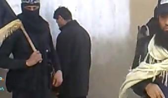 اخبار العراق اليوم مدينة سليمان بيك