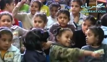 عقارات للاطفال تحذر منها وزارة الصحة المصرية