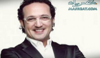 شريف مدكور يرد على برنامج باسم يوسف البرنامج