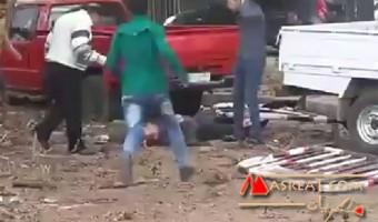 تفجيرات جامعة القاهرة اليوم