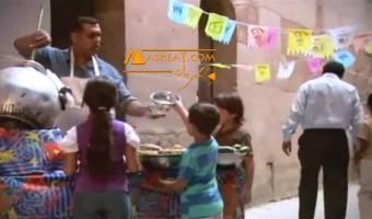 التوقيت الصيفي في شهر رمضان في مصر