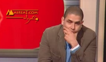 محمد ابو حامد رئيس حزب حياة المصريين