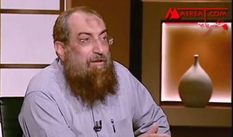 ياسر برهامي فتوى اغتصاب الزوجة